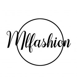 MLfashion
