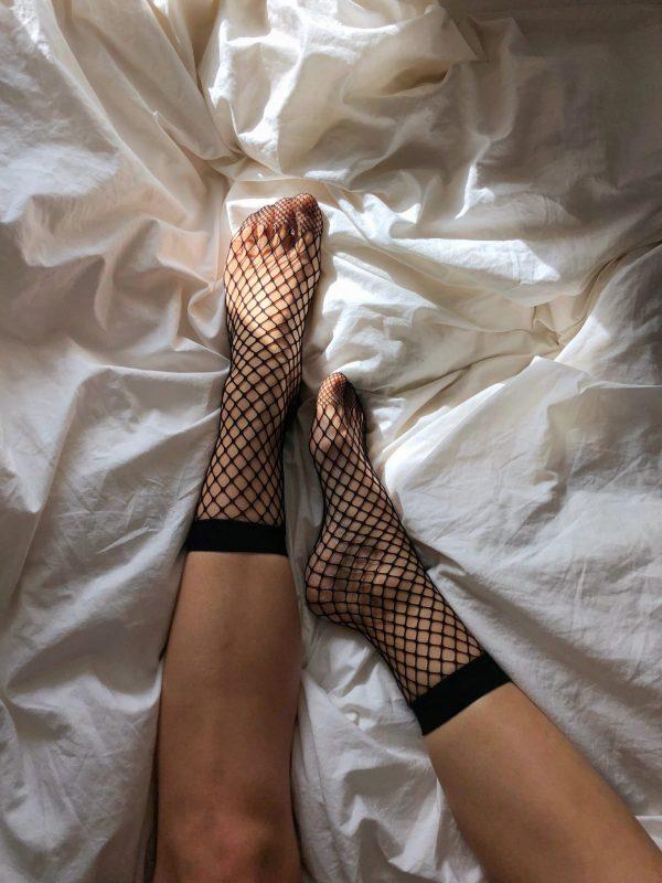 Ponožky Avelina